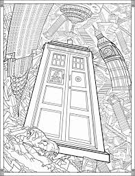 Coloring Pages Lego City Coloring Pages Awesome Police New