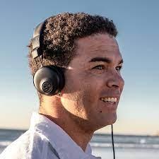 Tìm hiểu các loại tai nghe và ưu nhược điểm của từng loại - Fptshop.com.vn