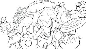 coloring book pages superheroes coloring thor avengers coloring pages the avengers coloring pages of coloring book