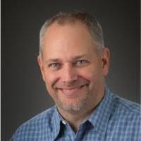 Brant Frey - Terminal Manager - Sutton Transport, Inc. | LinkedIn