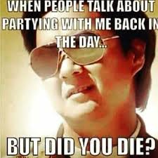 Funny Party Quotes 100 best quotes and funnies images on Pinterest Ha ha Funny 32