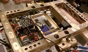 electronics wiring basics electronics image wiring electronics wiring electronics image wiring diagram on electronics wiring basics