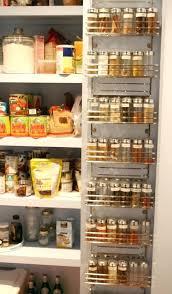 kitchen spice storage closet spice organizer pin for your home cooking spice  storage