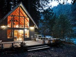 Cheap Cabins To Rent In Northern California
