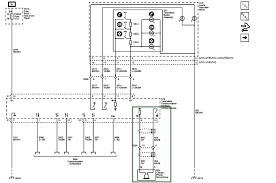 jeep patriot radio wiring diagram image 2002 jeep wrangler radio wiring diagram schematics and wiring on 2017 jeep patriot radio wiring diagram