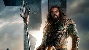 Aquaman en Streaming Film Complet 2018