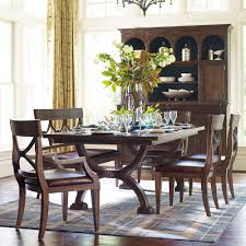 Under Dining Table Rugs Oversized Dining Tables Most Favored Home Design