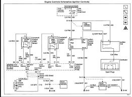 1999 chevy blazer ignition coil wiring schematic automotive block  at 1999 Chevy S10 4 3l Ignition Coil Wiring Diagram