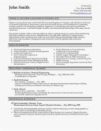 Resume Builder Msu 2018 Here To Download This Chemical Engineer