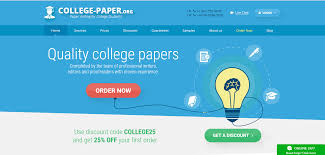 college paper org review reviews of custom essay writers  college paper org