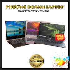 Laptop văn phòng, chơi game, đồ hoạ giá rẻ - Laptop cũ chất lượng lại như  mới - Laptop