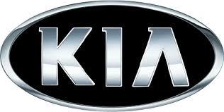 Image - Kia (black-white).png | Logopedia | FANDOM powered by Wikia