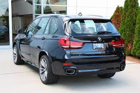 Coupe Series bmw x5 5.0 : F15 2014 BMW X5 50i M-Sport Uncovered - Town + Country BMW