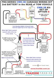 dolly tow light wiring diagram boat light wiring diagram wiring tow vehicle behind rv at Car Tow Light Wiring