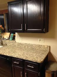 gel stain kitchen cabinets: img  img  img  img  img