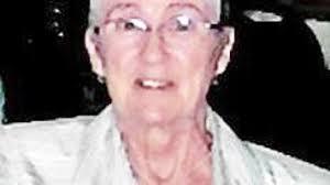 Obituary for Delora I. Meuleners | Obituaries | swnewsmedia.com