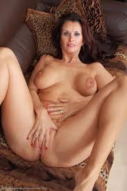 Nude Women Over Masterbating