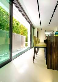 cost to install sliding glass door cost to install exterior door in wall oversized sliding glass