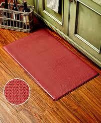 chef s comfort mats