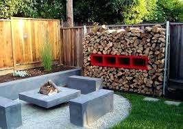 wood holder outdoor awesome fire rack of firewood racks com plans wood holder outdoor