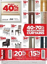furniture sale ads. Simple Furniture Awesome To Do Black Friday Furniture Deals 2015 Uk Row 2014 In Sale Ads