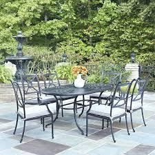 outdoor dining table sets large size of garden aluminium frame garden furniture cast garden furniture sets cast aluminum patio table outdoor dining sets for