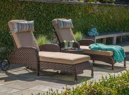 creative outdoor furniture. Pool-side Chaise Lounges Creative Outdoor Furniture A