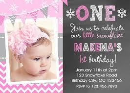 birthday invitation sle for baby save baby first birthday invitations birthday invitation card reseaudocteur co valid birthday invitation