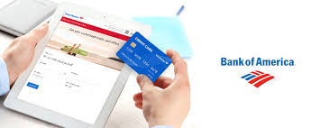 The bank of america secured credit card is a lesser known cash back secured credit card. Bank Of America Pre Qualification And Pre Approval 2018 How To Get The Best Cards