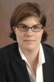 Tara Thompson. Staff Attorney, Exoneration Project, and Lecturer in Law. 1111 E. 60th St., Room K107. Chicago, IL 60637. 773-834-4488 - Thompson,%2520Tara%252006-24-08