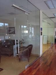 herculite entry doors glass and