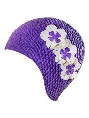 <b>Шапочка для плавания FASHY</b> 13919964 в интернет-магазине ...