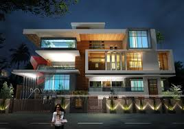 Post Modern Architecture House Plans modern architecture house