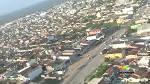 imagem de Surubim Pernambuco n-11