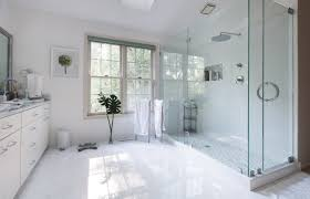 Bathroom White Cabinets White Tile Bathroom 17 Best Ideas About White Tile Shower On