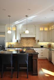 i am wondering about the diffe between aris led undercabinet lighting vs led tape lighting for under the cabinet my electrician recommended the