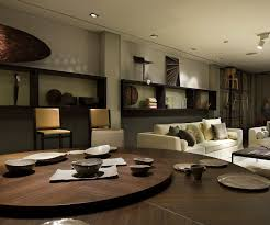 French Interior Designers with regard to Top 10 Interior Designers In  France  Covet Edition