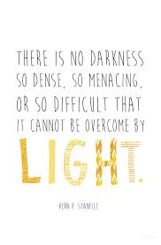 Light Quote Light Quotes Lighting Idea for Your Home 62