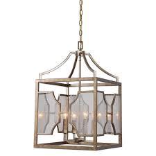 Cates Lighting Elements Of Design Uttermost Lighting Fixtures Pendant Lights Cates 4 Light