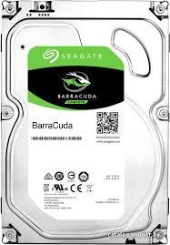 <b>Seagate BarraCuda</b> 1TB [ST1000DM010] <b>жесткий диск</b> купить в ...