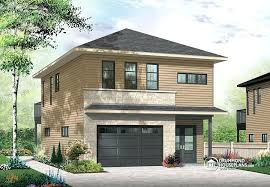 narrow lot house plans with front garage narrow lot house plans with front garage inside nonsensical
