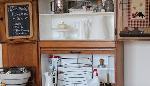 diy corners target for stock sherwin white rustic cabinets will small painti kitchen wood doors and