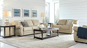 Living Room Theaters Best Living Room Decor 48 Curtains Jcpenney Sets Walmart Impressive