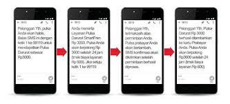 Check spelling or type a new query. Cara Mendapatkan Kuota Gratis Smartfren 1gb Tiap Hari Angkasa Co Id