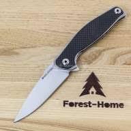 <b>Ножи</b> RealSteel | Купить в магазине Forest-Home