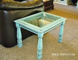 painted table ideasCoffee Table  Excellent Painted Coffee Table Ideas Images Concept