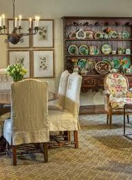interior design musings antique lesson majolica