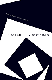 one hundred years of albert camus column one hundred years of albert camus