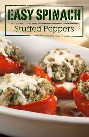 Campbell Kitchen Recipe 17 Best Images About Beautiful Bites On Pinterest The Cheese