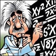 Картинки по запросу математика лженаука